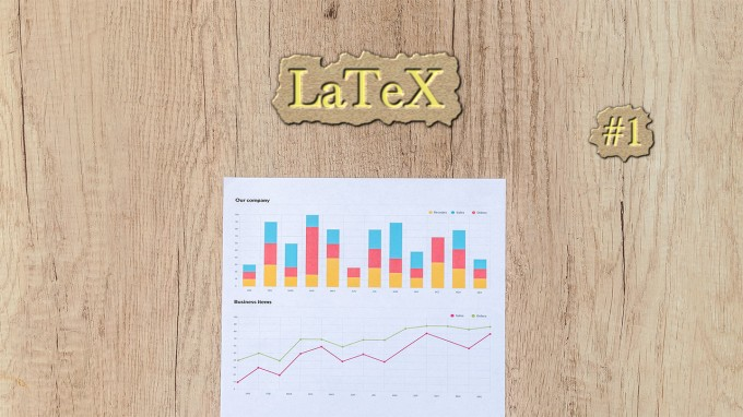latex1.png
