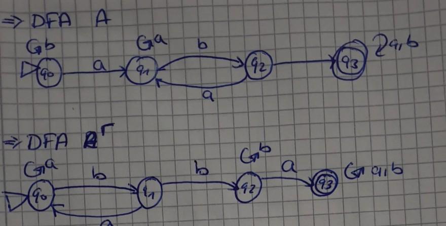 d053a152-eda3-42f7-bff4-6b0824cbcb84.jpg