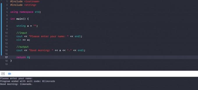 code richtig.jpeg