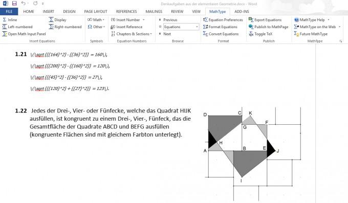 mathml word zu latex konvertieren - erfolg.png