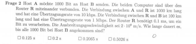 Übertragungsgeschwindigkkeit.PNG